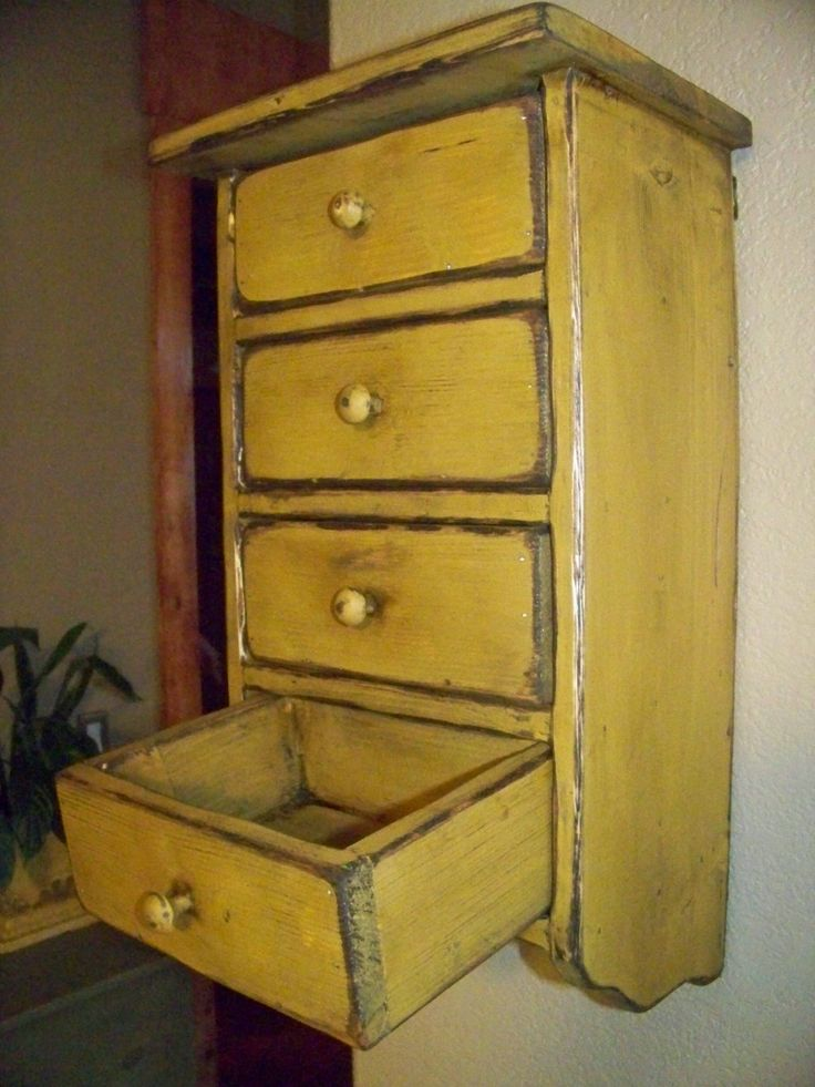 98 best old primitive mustard paint images on pinterest