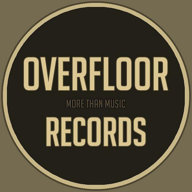 Overfloor Records