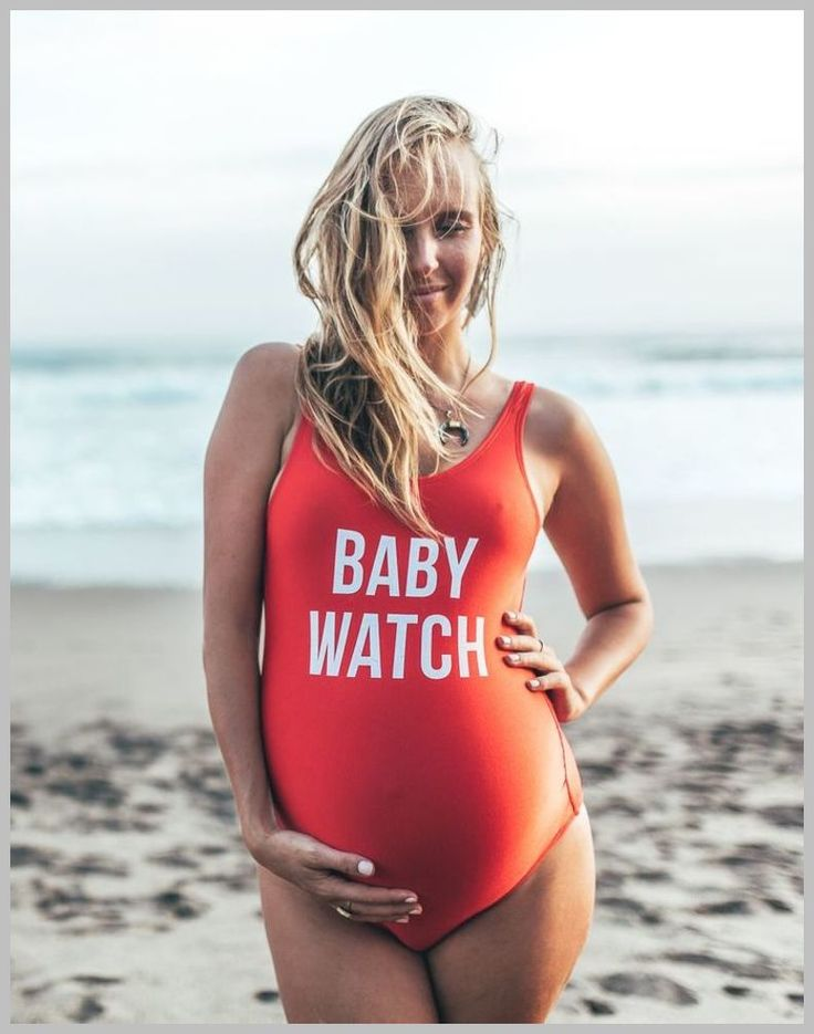 [Maternity Fashion] Trendy Maternity Fashion ** For more information, visit image link. #babygirl