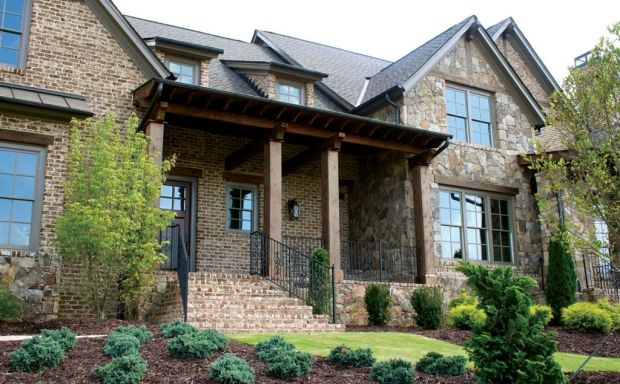 100 Ideas To Try About Exterior Of Home Stucco Exterior French Country House Plans And House