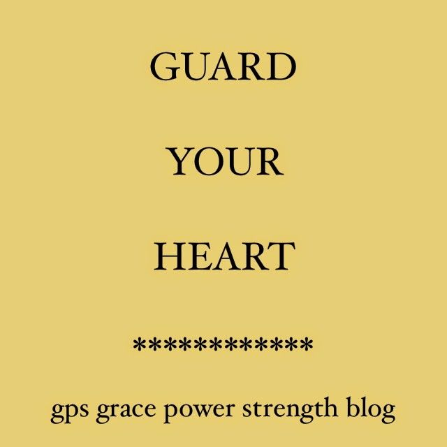 """GPS-Grace Power Strength: When """"Love"""" = Death: What I Wanted To Tell Her"""
