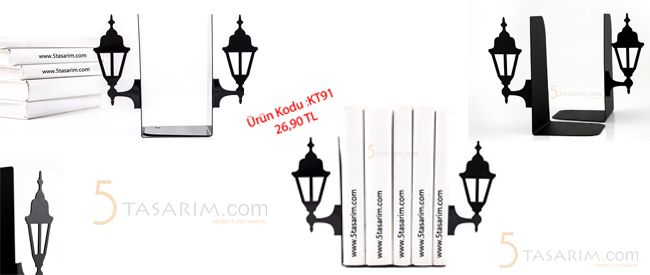 lamba kitap dayanağı modelleri ve fiyatları