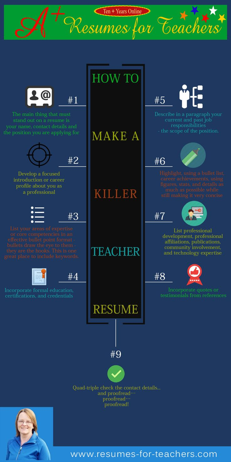 Collections Resume Word How To Make A Killer Resume  Resume Writing Tips Resume Writing  Do You Need Objective On Resume Pdf with Free Resume Database For Recruiters Excel How To Make A Killer Resume  Resume Writing Tips Resume Writing Help Teacher  Resume Teaching Resume  Pinterest  Teacher Resumes Teaching And Writing   Preschool Teacher Resume Pdf