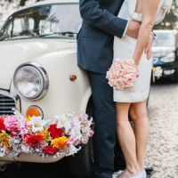 A Guide to Writing Your Perfect Wedding Vows - Once Wed