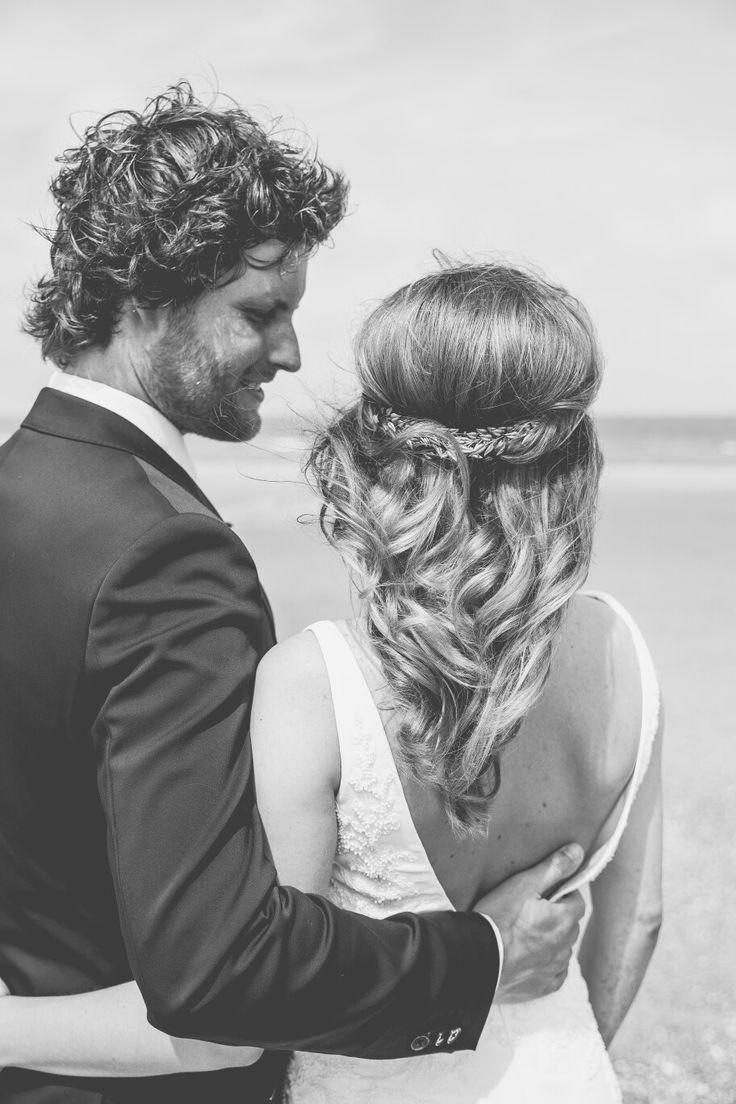 #wedding #bridehair #bride #hair #updo