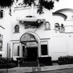 Después de una lucha que hubo con la nueva administración de la marca Hard Rock Caféa nivel internacional, el recinto ubicado en Paseo de la Reforma cerró sus puertas de forma definitiva el pasado domingo 17 de mayo. Los empresarios mexicanos, quienes presentaron este proyecto en la ciudad de México en 1989, lograron hacer crecer …