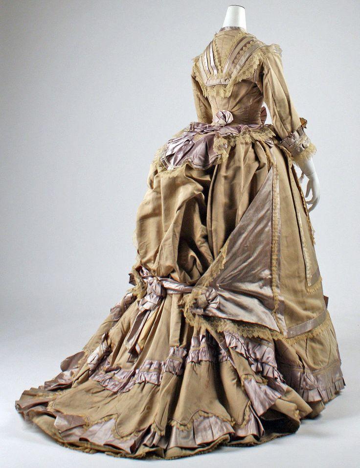 4634 besten kleider bilder auf pinterest viktorianische mode historische kleidung und. Black Bedroom Furniture Sets. Home Design Ideas