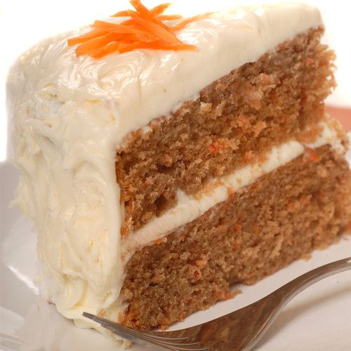 Carrot Cake is a tasty dessert that is practically a vegetable, right? Well, maybe not, but this mix calls for 1 lb. of fresh carrots to make it moist and flavorful. It is one of our most requested ca