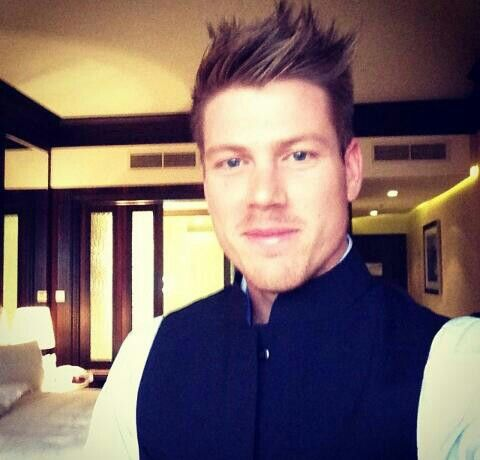 james faulkner injury