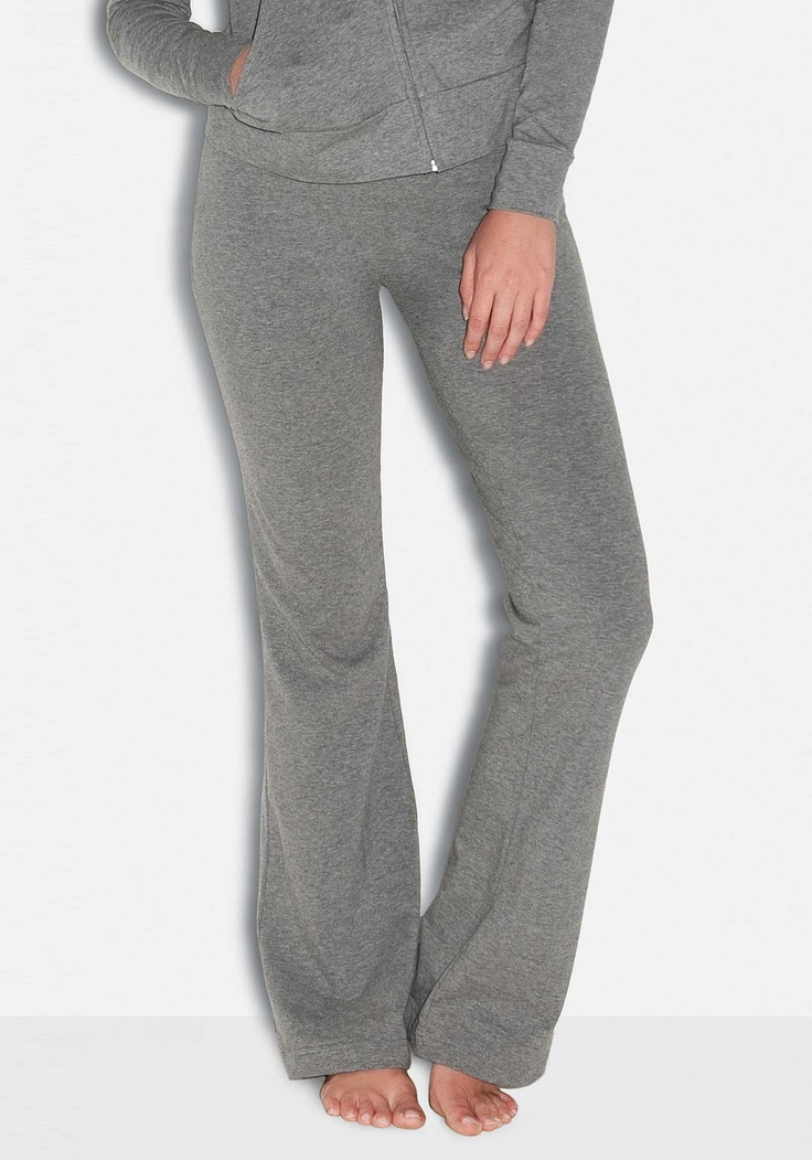 Seriously The Best Yoga Pants Ever Clothes Shoes Et