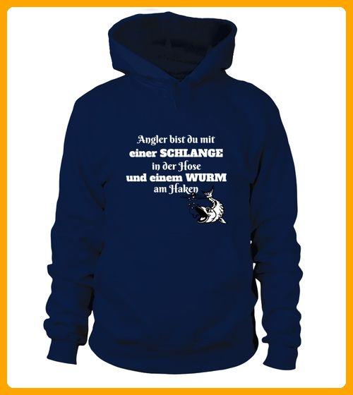 Limitierte Edition Angel Saison 2017 - Angler shirts (*Partner-Link)