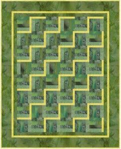 100 Best Jelly Roll Quilts Images On Pinterest Jelly