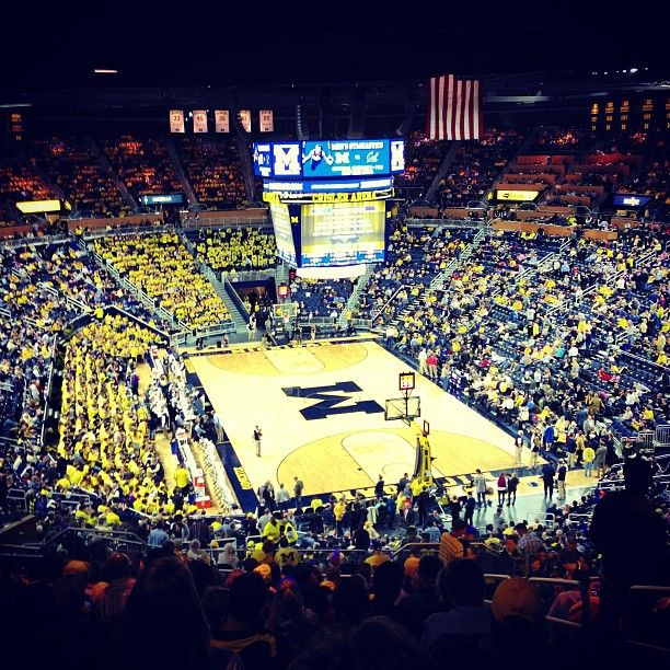 30 Best Leed In College Sports Images On Pinterest Green Building