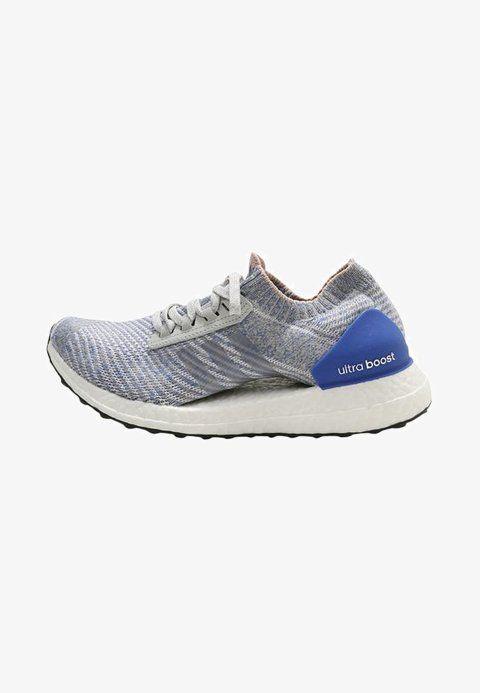 adidas Performance ULTRA BOOST X - Chaussures de running ...