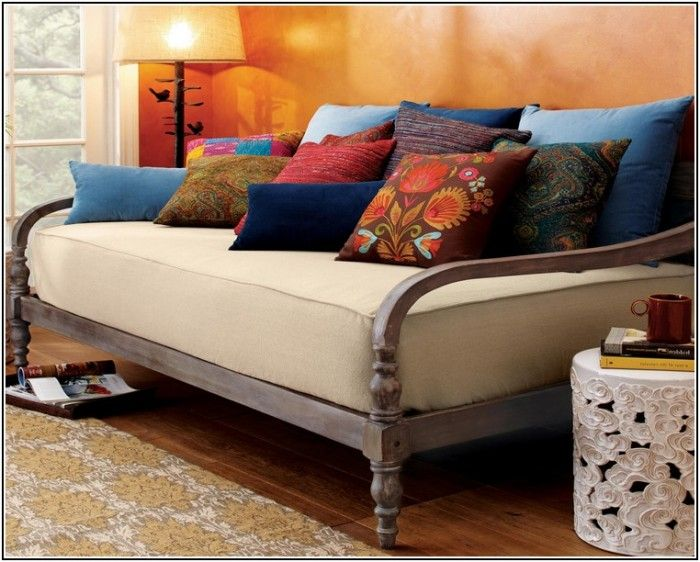 World Market Indonesian Daybed Google Search Home