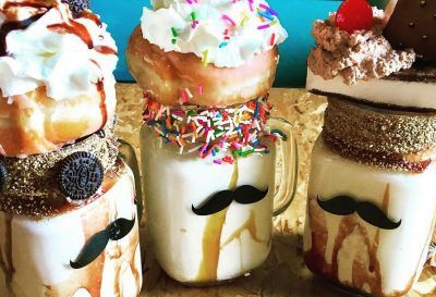 8 Places In Regina To Get A Fvcking Great Milkshake