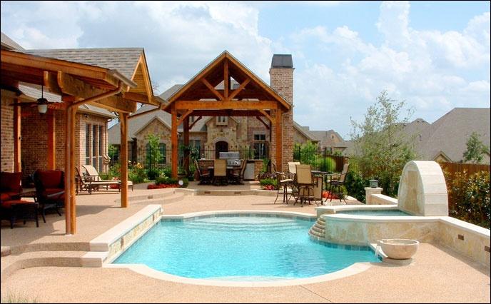 10 Best Dream Garden Images On Pinterest Backyard Ideas Garden Ideas And Landscaping Ideas