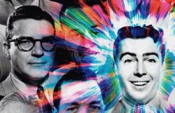 awesome Micro-dosing with LSD: The Drug Habit Your Boss Is Gonna Love Check more at https://epeak.in/2017/01/12/micro-dosing-with-lsd-the-drug-habit-your-boss-is-gonna-love/