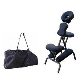 Chair zero gravity massage recliner chair full body osim massage chair - 1000 Ideas About Massage Chair On Pinterest Spa Chair