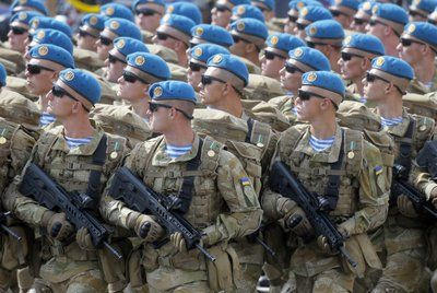 US officials say lethal weapons headed to Ukraine | Top News | Recent News | Online News | UK News | US News