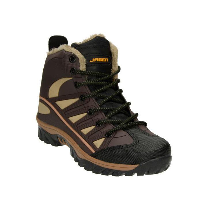 Sonbaharı Jagen botlarla geçirmek istemez misiniz?  http://bit.ly/20VfCmR #bot #erkekbot #ayakkabı #sonbahar