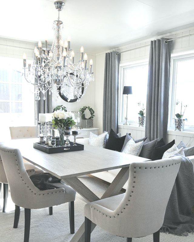 Sol Jeg Bare Elsker Dager Hvor Solen Skinner Den Gjør Virkelig Noe Bare Dager Den El Home Decor Dining Table Decor Centerpiece Dining Table Decor