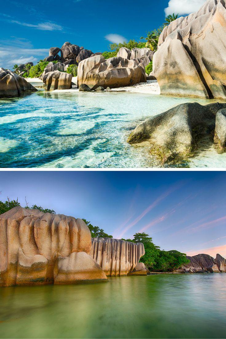 Best Restaurant Seychelles Images On Pinterest Seychelles - Where is seychelles in the world