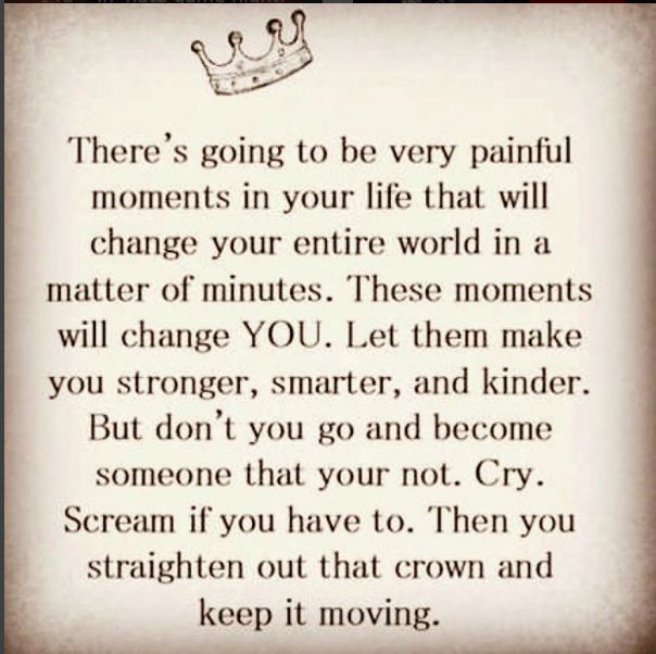 Keep Moving Quotes Endearing Best 25 Keep Moving Forward Quotes Ideas On Pinterest  Keep