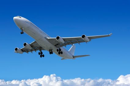 Looking for cheap domestic air tickets online in India?  Flywidus.com offers cheapest domestic flight tickets from all airlines. Contact us for booking domestic tickets online.
