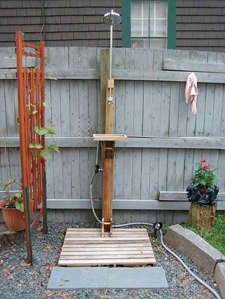 outdoor-shower-designs-backyard-ideas (12)