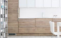 IKEA Keukens  Stel de keuken van je dromen samen