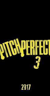 Watch@Free |=> Pitch Perfect 3 (2017) : Latest Full [HD!]! Movie $ Online Free Download @! Streaming! Now ! [!Digital Print]! (|) Putlocker