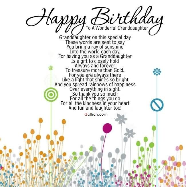 632 best Cards Cakes and Flowers images – Popular Birthday Cards
