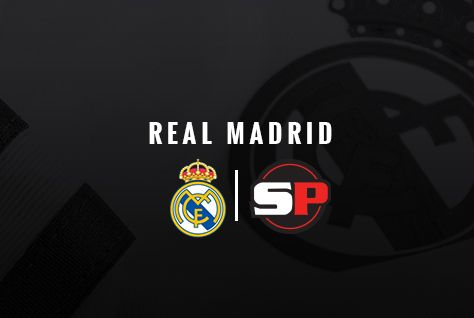 Shop for all your official Real Madrid CF Jerseys and apparel over here: http://www.soccerpro.com/Real-Madrid-c163/