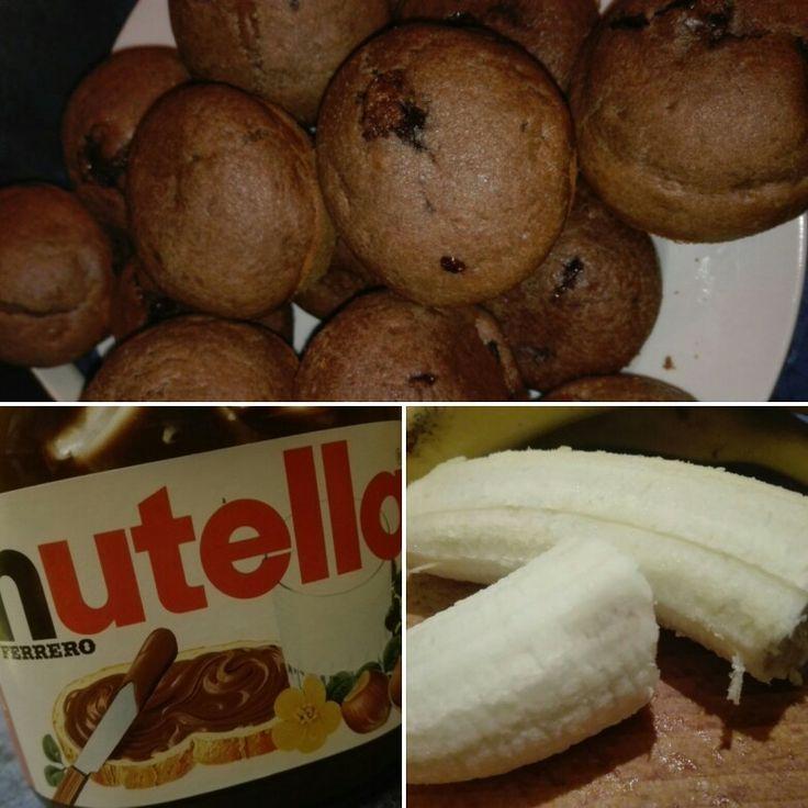 muffins. *.*