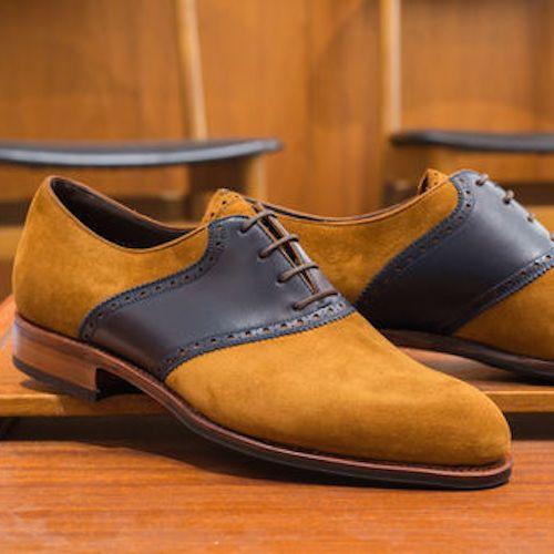 https://vestirseporlospies.es/saddle-shoes-o-zapatos-de-silla-para-montar/