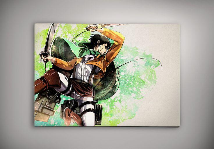 Best 25+ Manga Watercolor Ideas On Pinterest