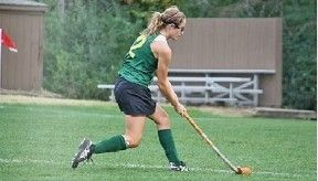 Introduction to Field Hockey Camp: Half Day Ann Arbor, Michigan  #Kids #Events