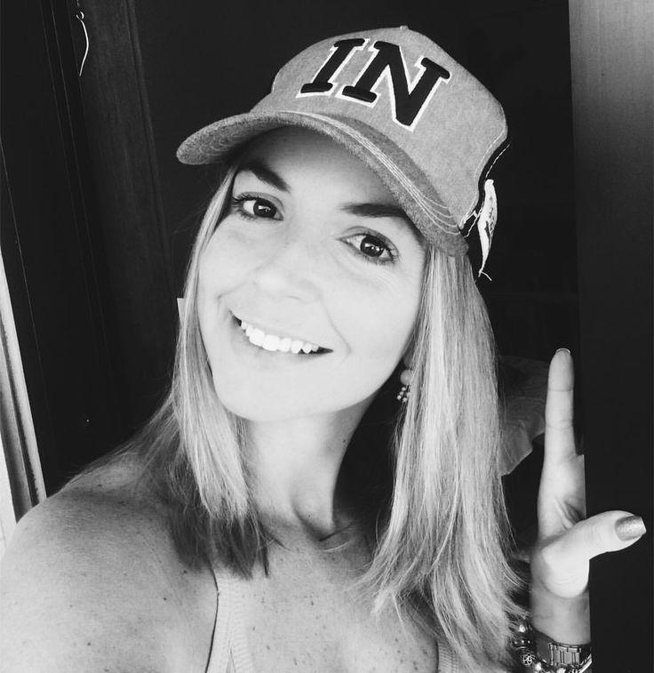 """73 curtidas, 3 comentários - Vanessa Catrib (@vanessacatribblog) no Instagram: """"É preciso descansar para renovar!!! 😉"""""""