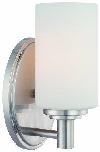 Simple How To Build A Tiny House Bathroom Vanity Lightinglight