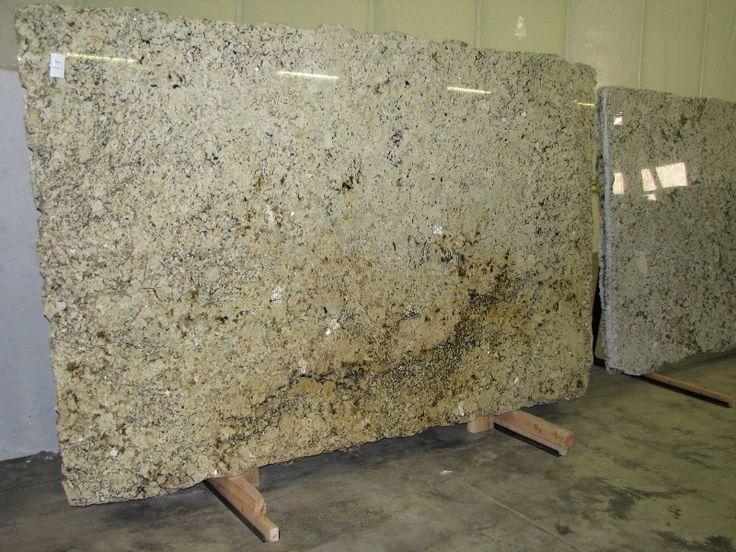 Venetian Gold Granite Bath Shower Ideas Pinterest Granite Countertops Granite And Bathroom