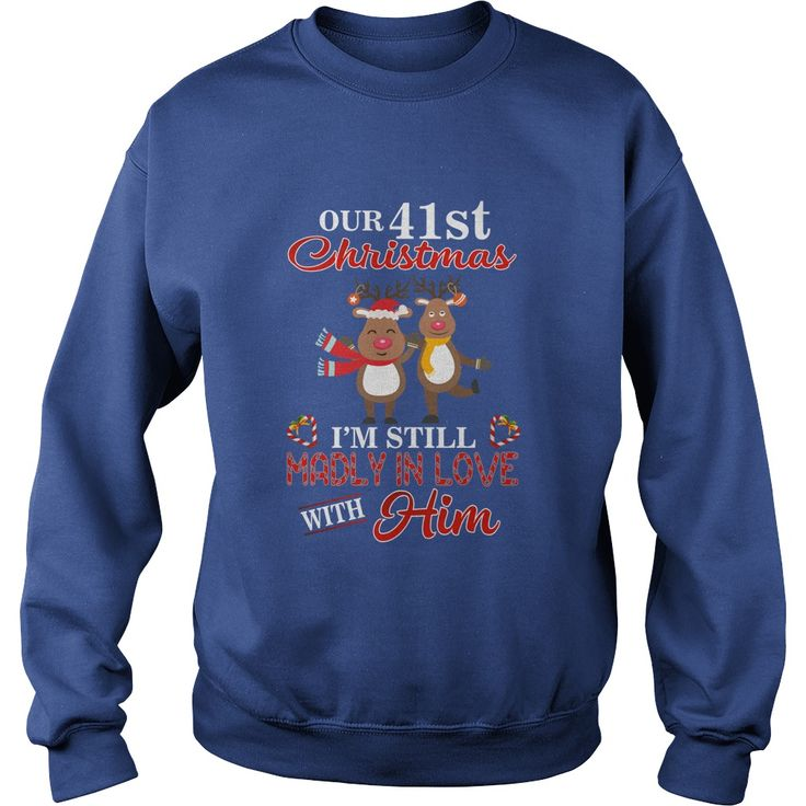 Christmas Costume. 41st Anniversary Shirt For Him From Wife. #gift #ideas #Popular #Everything #Videos #Shop #Animals #pets #Architecture #Art #Cars #motorcycles #Celebrities #DIY #crafts #Design #Education #Entertainment #Food #drink #Gardening #Geek #Hair #beauty #Health #fitness #History #Holidays #events #Home decor #Humor #Illustrations #posters #Kids #parenting #Men #Outdoors #Photography #Products #Quotes #Science #nature #Sports #Tattoos #Technology #Travel #Weddings #Women