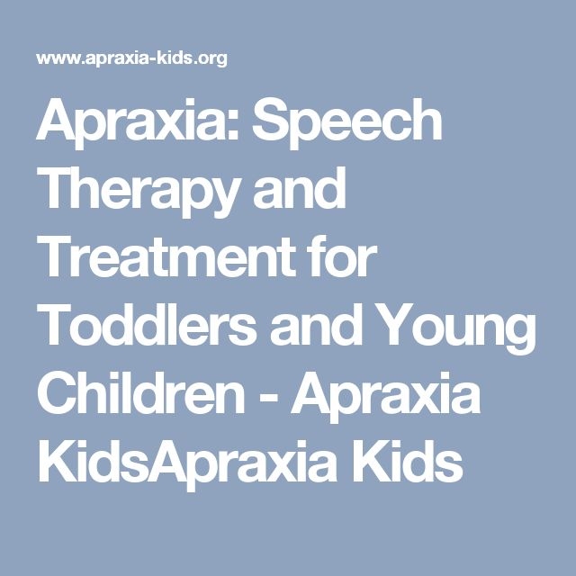 developmental apraxia symptoms causes and treatments Developmental apraxia is believed by many researchers to be a neurologically based speech-motor disorder, but exact causes have not been isolated (causes of apraxia, 2010) researcher's studies have not shown a difference or abnormalities in the brains of children with developmental apraxia (2002).
