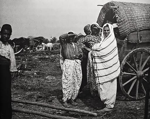 Harvest gypsies steinbeck essay