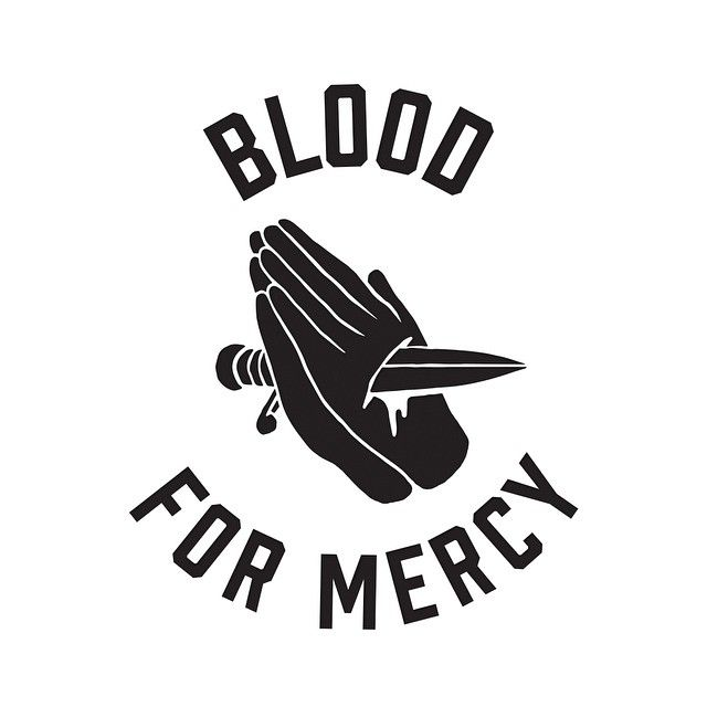 16 best blood for mercy images on pinterest