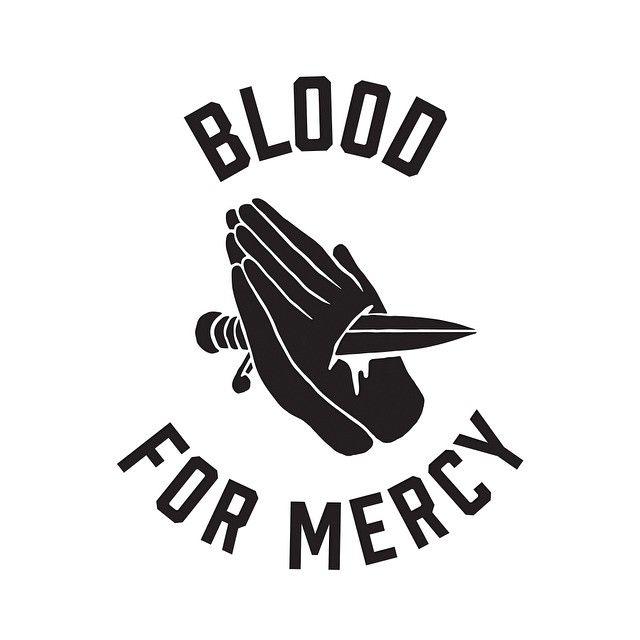 Meer Dan 1000 Afbeeldingen Over Blood For Mercy Op Pinterest