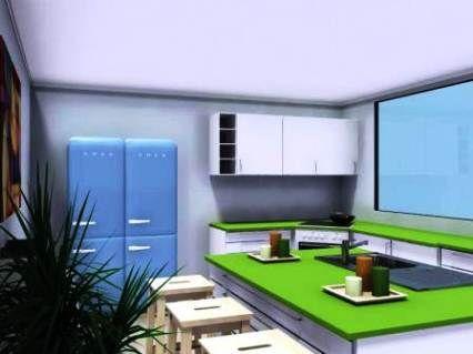 Free Online Home Design Software Roomsketcher