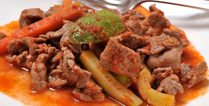 414 best delicias images on pinterest homemade homemade for Comida para barbacoa