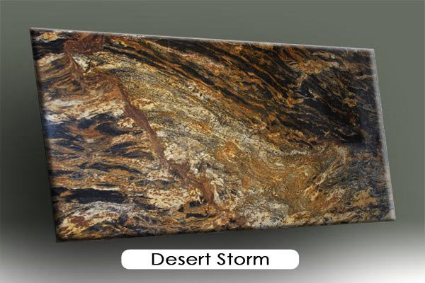 3315 best images about Granite on Pinterest   Kitchen ...