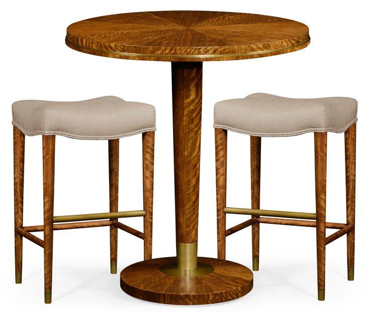 Elite Furniture Gallery NC Furniture High Point Market  Www.elitefurnituregallery.com 843.449.3588 Part 34